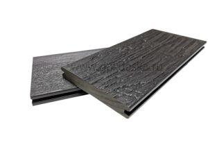 DPK_doska_140x21_outdoor_3d_wood_black